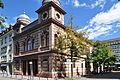 Synagoge Zürich - Löwenstrasse 2011-08-12 15-07-20 ShiftN2.jpg