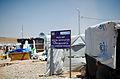 Syrisches Flüchtlingscamp in Kurdistan (15945781151).jpg