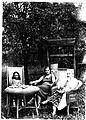 Székelyudvarhely - 1950 -es évek vége (2).jpg