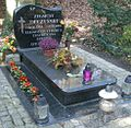 Szczecin-CmentarzCentralny(ZygmuntDuczynski).jpg