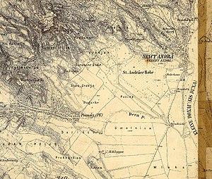 Magyarorszag Harmadik Katonai Felmerese Wikipedia