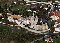 Szepesváralja - Castle.jpg