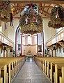 Szymbark kościół wnętrze.jpg