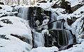 Szypot Waterfall.JPG