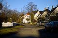 Tønsberg Adlers gate.jpg