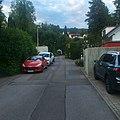 Tübingen Im Rotbad südlicher Teil.jpg