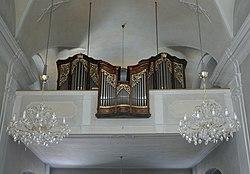 T-Maria-Waldrast-Kirche-I6.jpg