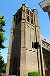 foto van R.K.Kerk van de H. Maria Magdale