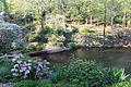 T. R. Pugh Memorial Park 04.JPG