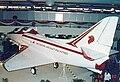 TA-4SU mock up Singapore 1988.jpg
