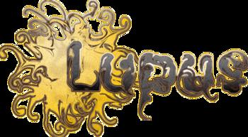 TE-Lupus-Logo.png