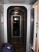 TGV-p1020418.jpg