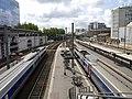 TGV sud-est reseau rennes 1.jpg