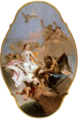 TIEPOLO - An Allegory with Venus and Time.png