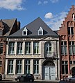 TOURNAI 15 & 17 rue Saint Jacques.jpg