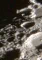 TOWERS ON THE MOON.png