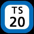 TS-20 TOBU.png