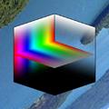 TSL-cube2.png