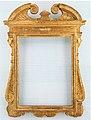 Tabernacle frame MET SF-1975-1-2221.jpg