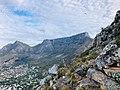 Table Mountain01.jpg