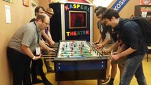 File:Table football.ogv