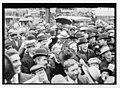 Taft crowd Faribault LCCN2014682230.jpg