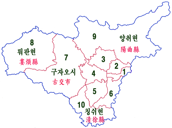Taiyuan-map.png