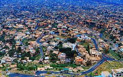 Taiz - sabir (16296315829).jpg