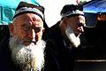 Tajikistan (103434985).jpg