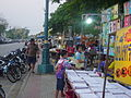Tak Night Bazaar at dusk.jpg