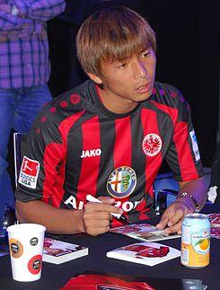 Takashi Inui IAA September 2013.JPG