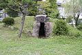 Takatsuki-archives-museum 2.jpg
