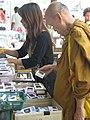 Talisman Market Bangkok (Thailand) (28224076662).jpg