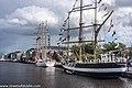 Tall Ships Race Dublin 2012 - panoramio (96).jpg