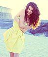 Tanit Phoenix, international model and actress 08.jpg