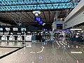 Taoyuan Airport, Main Departures Hall.jpg