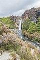 Taranaki Falls 05.jpg