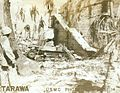 Tarawa USMC Photo No. 2-14 (21652646015).jpg