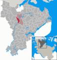 Tarp in SL.PNG