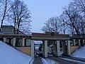 Tartu - -i---i- (31360827254).jpg