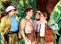 TarzanFearless4crop.png