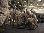 Task Force Denali 130430-M-SF473-035.jpg