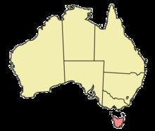 Tasmania locator-MJC.png