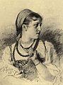 Tatiana Anatolievna Mamontova by I.Repin (1878-9, GRM).jpg