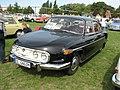 Tatra (2047863931).jpg