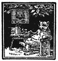 TavernClub Boston 1911.png