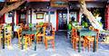 Taverna, Perivolos (1335723677).jpg