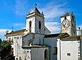 Tavira, Church (3920992268).jpg
