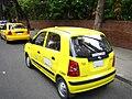 Taxi Bogota 1.JPG