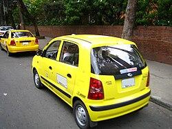 Anexo Taxis En El Mundo Wikipedia La Enciclopedia Libre
